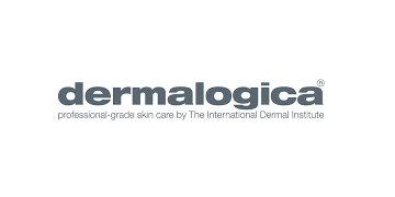 Logo for Dermalogica UK Ltd