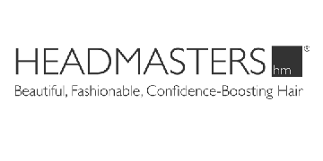 Logo for Headmasters