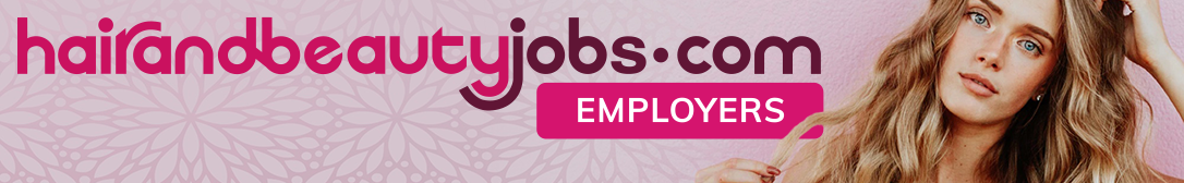 Hair&BeautyJobs-RecruiterBanner