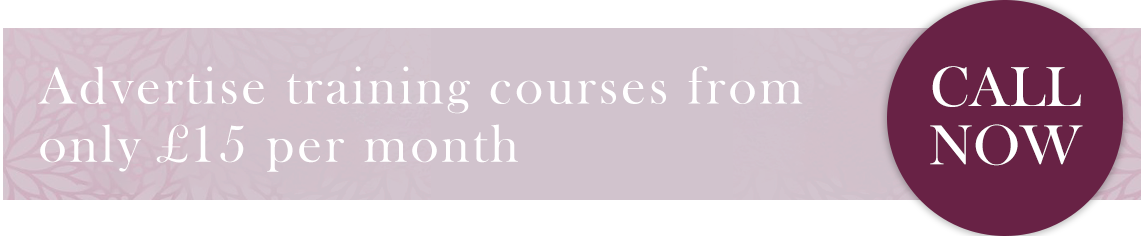 Training Courses from Hair and Beauty Jobs
